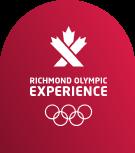Richmond Olympic Experience