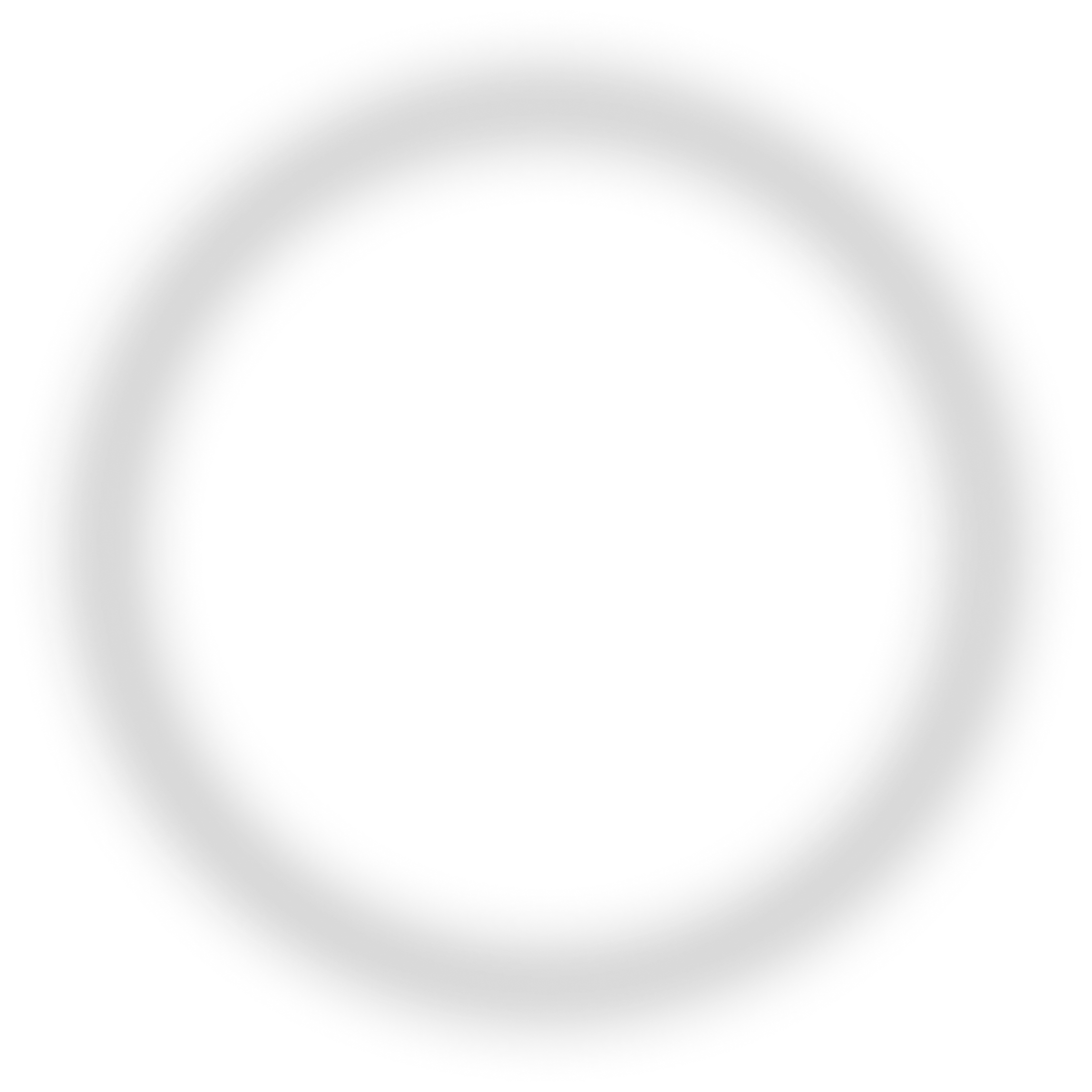 White Ring Shadow